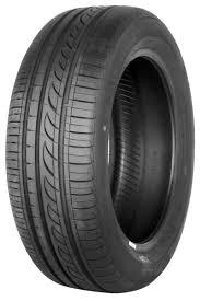 Автомобильные <b>шины</b> Pirelli <b>Formula Energy 215/60</b> R17 96V