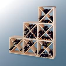 image of like awesome portable wine cellar