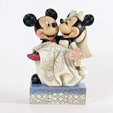 Disney <b>Wedding Cake Toppers</b>: Amazon.com