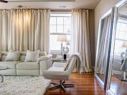 Youtube Living Room Design Curtains Ideas Youtube Elegant Beige Living Room How To Design