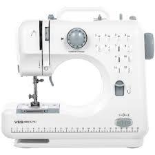 <b>Швейные Машинки VES</b> - купить <b>Швейную машинку ВЕС</b>: цена ...
