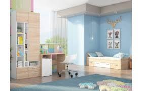 <b>Детские</b> стенки с кроватью - купить недорого в Москве <b>детскую</b> ...