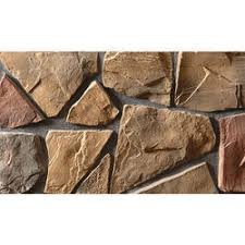 <b>Stone Wall</b> Tiles at Best Price in India