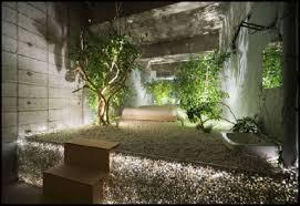 interior designing outdoor lighting ideas indoor garden design homivo top interior design schools interior interior design lighting ideas