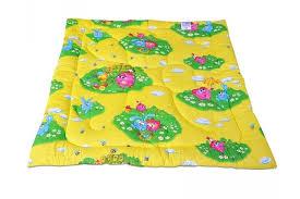 Детские <b>одеяла</b> с <b>подушкой</b> купить в Владикавказе. Продажа на ...