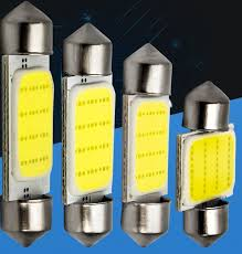 Special Offers <b>12 led car</b> xenon light bulb lamp ideas and get free ...