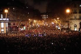 Image result for terrorism in paris