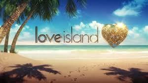 Love Island (American season 1)