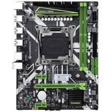 ddr4 processor