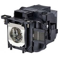 <b>лампа</b> для проектора <b>epson</b> eb-s04 ( elplp88 / <b>v13h010l88</b> )