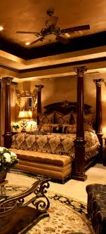 bathroomheavenly tuscan style bed high headboard rustic mediterranean bedroom furniture for home ashley cal bathroompersonable tuscan style bed high