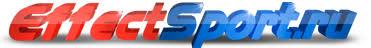 Купить <b>весовой стек Body Solid</b> SP150 с доставкой по России ...