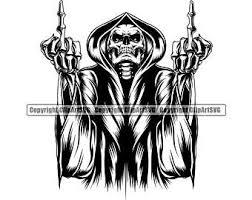 <b>Grim reaper finger</b>   Etsy