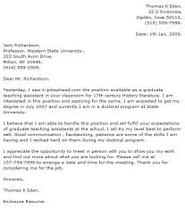 Application letter for trainee engineer chiropractic