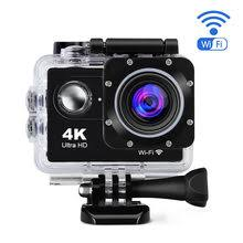 <b>Action Camera</b> Waterproof Promotion-Shop for Promotional Action ...