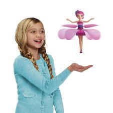 "<b>Летающая Фея</b> ""<b>Flying</b> Fairy"" - Posts | Facebook"