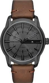 <b>Мужские часы Diesel DZ1869</b> (США, кварцевый механизм, корпус ...