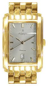 Наручные <b>часы Atlantic 27348.45.41</b> — купить по выгодной цене ...