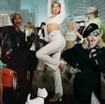 <b>Madonna</b> (@<b>Madonna</b>) | Twitter