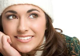 best veneers dentist St. Louis
