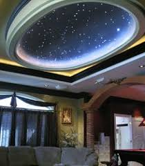 stardomes startiles architectural star dome ceilings by numinus llc ceiling domes with lighting