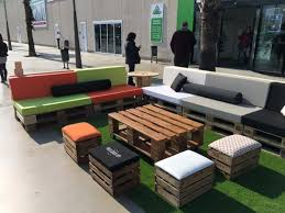 recycled wooden pallet furniture buy wooden pallet furniture