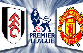 مشاهدة مباراة مانشستر يونايتد وفولهام مباشر