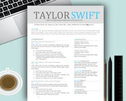 amazing resume templates com amazing resume templates to inspire you how to create a good resume 15