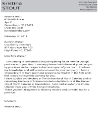 engineering cover letter for engineering job cover letter cover letter engineering cover letter for engineering jobcover letter electrical engineer