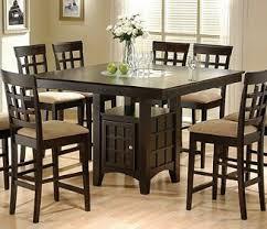 furniture dining room sets website