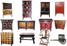 main asian furniture asian modern furniture