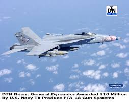 defense news sep  nsi news source info charlotte n c 2 2010 the u s naval air warfare center aircraft division in pat