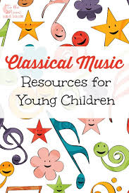 classical music in my life essay   essay for you  classical music in my life essay   image