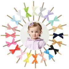 top 10 most popular <b>elastic</b> ribbon <b>thin</b> list and get free shipping - a83