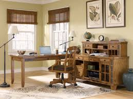 vintage home office ideas home office family home office ideas offices at home home office antique home office furniture inspiring goodly