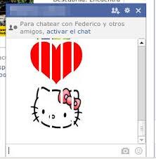 Memes para el chat de Facebook 2013 (copia y pega) via Relatably.com