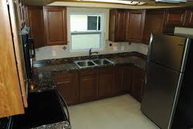 Kitchen Cabinets New Hampshire 1886 New Hampshire Ne Saint Petersburg Florida 33703 Usa Tampa