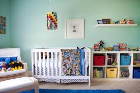 super hero boy nursery project nursery baby boy rooms