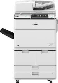 МФУ <b>Canon</b> imageRUNNER ADVANCE 6555i III купить в интернет ...