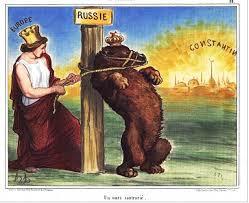Турция отказала России в наблюдательном полете, - Минобороны РФ - Цензор.НЕТ 3081