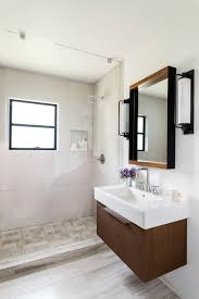 bath ideas: ideas large size  small bathroom design ideas designs hgtv before and after remodels under