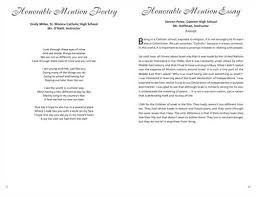 writea perfect catholic high school admissions essay catholic high school admissions essay admission essay