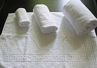 Набор <b>махровых полотенец</b> оптом в Севастополе. Сравнить ...