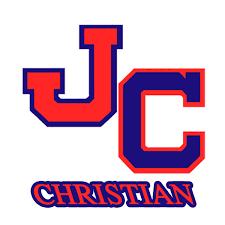 John Curtis Christian High School