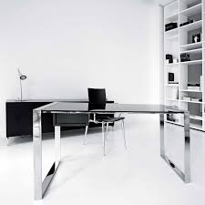 Small Picture Office Awe Inspiring Office Furniture Designs Furniture Design