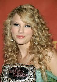Foto de Taylor Swift número 22377. Foto subida por: labird · ¿Has encontrado algún error en esta página? - taylor-swift22377