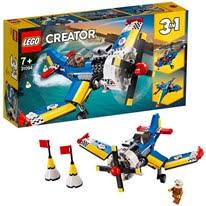 <b>LEGO Technic</b> 42092 <b>Конструктор</b> ЛЕГО Техник <b>Спасательный</b> ...