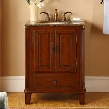 Locker Room Bedroom Bathroom 2017 Interior Gorgeous Locker Room Brown Wooden Locker