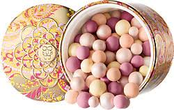 <b>GUERLAIN Meteorites Perles</b> de Satin Light-Revealing Pearls of ...