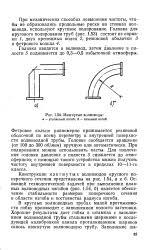 <b>Фетровое кольцо</b> - Большая Энциклопедия Нефти и Газа, статья ...